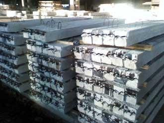 Семей жби завод монолитный железобетонный бункер